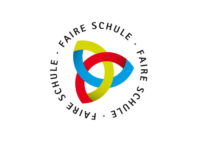 Grafischer dienst wien corporate design print design for Design schule wien