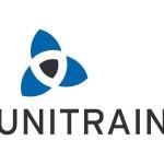unitrain logo