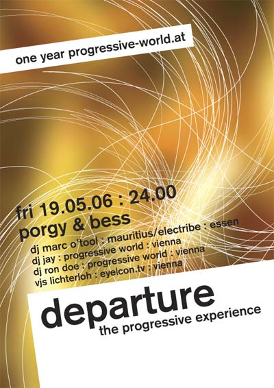 departure flyer 11