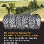 cgs-tyres landwirtschaftsreifen continental