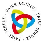 logo faire schule bmbwk