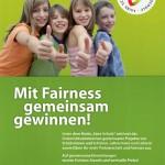 faire schule plakat 2007