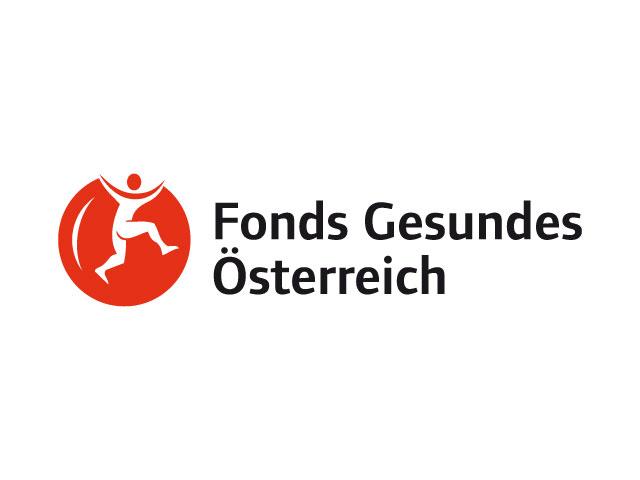 corporate design fonds gesundes österreich