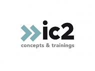 ic2 logo 2008
