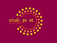 studi.gv.at logo