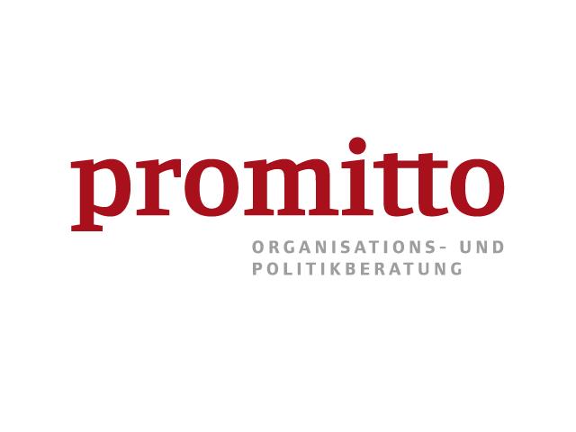 promitto-logo