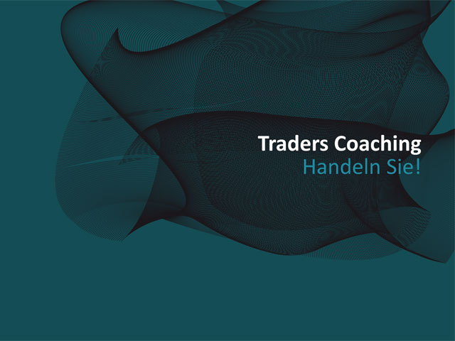 traders coaching thomas vittner