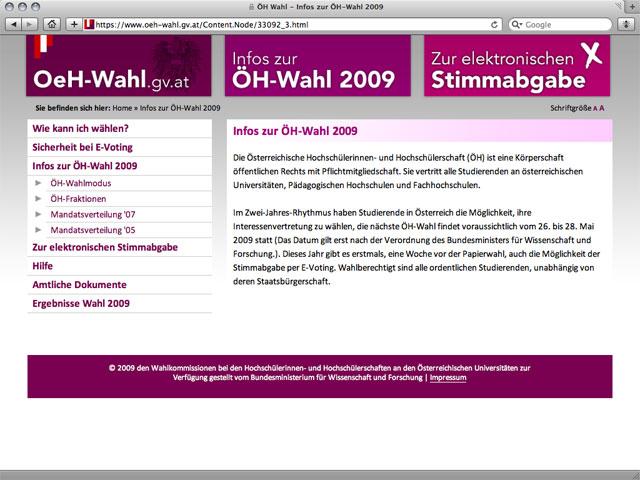 oeh-wahl.gv.at