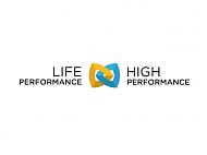 Logo für Jörg und Petra Pribil - Life/High Performance