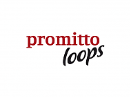 promitto loops submarke