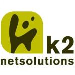 logo k2netsolutions it-dienstleistungen